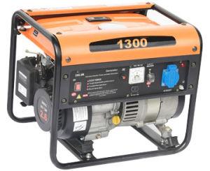 Gerador de gasolina (SGE1600X-UF60B1)