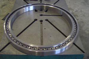 Complemento completo rodamientos de rodillos cilíndricos SL04140ppx