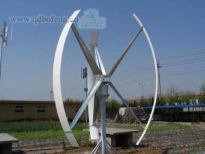풍력 발전기 (VAWT-3KW)