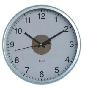 Horloge solaire (KV1504S)
