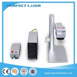 10W /20 W 소형 Laser 제작자