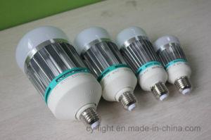 A Globe Electric Aprovado pela CE lâmpada LED brilhante de alta 16W/22W/28W/36W