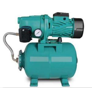 深い井戸の自動プライミングジェット機の電気水ポンプ