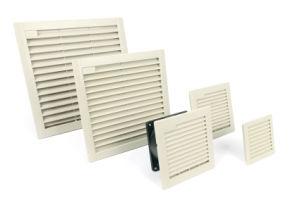Armário7726 Fk painel do compartimento do filtro do ventilador axial do Ventilador
