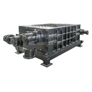 Мини-измельчитель машины/4 вал для шинковки/Маленький измельчитель/небольшой пластиковый Дробильная установка/мини-пластиковый измельчитель Измельчитель бумаги/DV/DV для шинковки/жесткий диск для шинковки