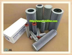 Pall Good Performance Hc9901fks39hhigh Pressure Filter Element를 위한 헥토리터