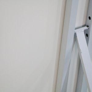印PVCボード、印(TJ-PB-2)を表示する印の印刷