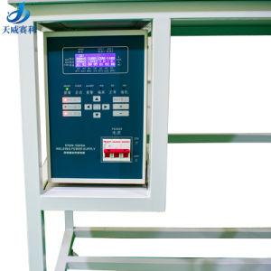 Precio competitivo de 18.650 baterías cilíndricas de equipos de soldadura por puntos de venta caliente en la India Twsl-50