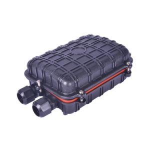 6, 12, 24 основных волоконно-оптический кабель для использования вне помещений разветвитель оптоволоконный соединитель жгута проводов передней крышки блока цилиндров