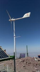 De Turbine van de Generator van de wind met Meer Output van de Energie