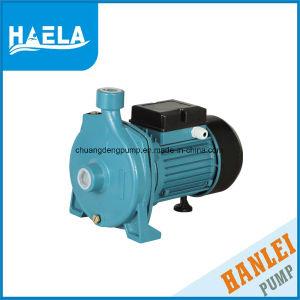 El poder pequeño Cpm146 Bomba de agua de paletas giratorias 220V
