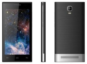 Androïde 4.4 qual-Kern Smartphone