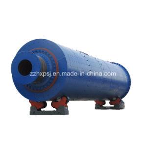 Стан цемента для известняка меля (Dia2.2X8m) компанией Китая