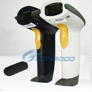 Decodificatore senza fili dello scanner del codice a barre del laser di Bluetooth (BS-003)