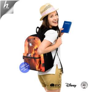 При необходимости рюкзак для студентов дизайн дорожная сумка для женщин