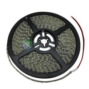 Indicatore luminoso di striscia flessibile di alta qualità SMD3528 120LEDs/M LED