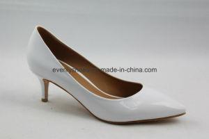 Fait Toe sexy haut talon Chaussures Femmes pour Office