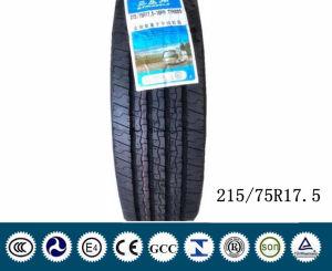 Радиальные шины и давление в шинах 215/75Trcuk r17.5 225/70R19.5 235/75R17.5 265/70R19.5