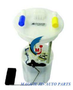 Bomba de combustible para Chery QQ3 de 0.8L/10. L