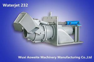 Wasserstrahlstrahlen-Antrieb-Pumpen-Wasser-Laufwerk Jt232