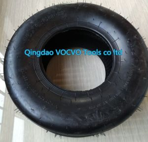 16inch Allの地勢Vehicles ATV Tire