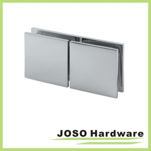 180 градусов стекла к стеклу кронштейн зажимы (BC202-180)