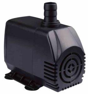 Water Pump 정원 Decoration (HL-8000F)를 위한 정밀한 정원 Pump
