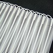 ال [ببر ميلّ] [هيغقوليتي] بوليستر لولب ناقل [بلتسبيرل] جذر شبكة