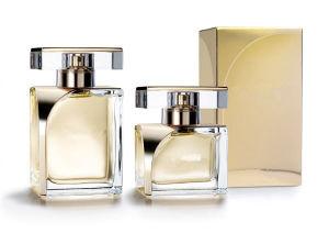 Parfum avec prix de gros 2018 pour l'Asie