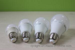 indicatore luminoso di alto potere della lampada della lampadina di 3W 5W 7W 9W LED