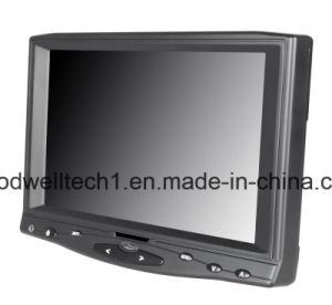 1024X600 IPS 위원회 7 인치 접촉 스크린
