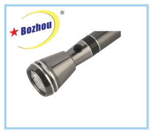 Высококачественные аккумуляторные 3W домашних водонепроницаемый фонарь фонарик