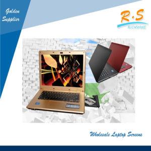14  DELL 휴대용 퍼스널 컴퓨터를 위한 컴퓨터 노트북 Lp140wh8-Tpc2 LCD 위원회를 체중을 줄이십시오