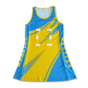 d44912163 تصميد رياضة لباس عالة بنات رخيصة [نتبلّ] ثوب-تصميد رياضة لباس عالة ...