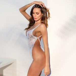 2018 La plus récente de la Dentelle Lingerie Sexy Underwear ML3889