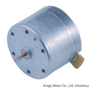 6V 9V 12V DC Govenor eléctrico Jeg530ad el motor de cepillo