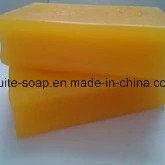 الصين مصنع إمداد تموين [هيغقوليتي] مغسل [بر سب]