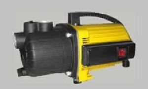 자동 Control Stainless Steel Jet Pumps (세륨 Approved를 가진 FCP601 (T))