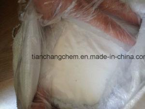 Kcl van de landbouw Meststof 99% de Zwabber van het Chloride van het Kalium