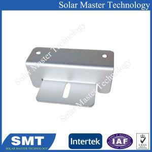 Солнечная панель крепления крыши Z-образный кронштейн с помощью гаек и болтов крепления RV, яхты, Крыши, стены и другим оградить установки крыши