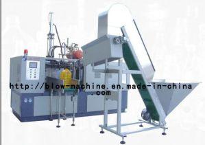 10L -20L CEと全自動吹くモールドマシン