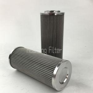 Aço inoxidável Taisei Kogyo o cartucho do filtro de óleo hidráulico P-G-UM-10-20UM
