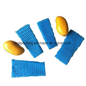 Безопасность пищевых сортов фруктов пользовательские цвета упаковки из пеноматериала чистые втулки