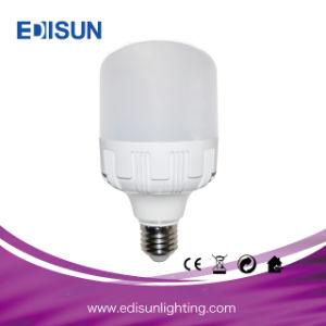 Lâmpada de Alta Potência de poupança de energia T80 T100 20W 30W 50W 100W E27 E40 Luz da lâmpada da luz de LED