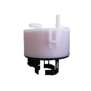 De AutoFilter van uitstekende kwaliteit van de Brandstof van de Systemen van de Motor van Delen OE 31112-3q500