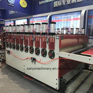 Haut de bonne qualité machine à carton mousse PVC Ligne Co-Extrusion WPC