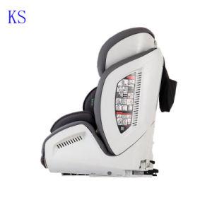 China Factory Estilo Simples Baby Car Seat com Ecer44-04/05 Certificados