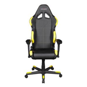 高い背部人間工学的の競争の賭博のオフィスの椅子
