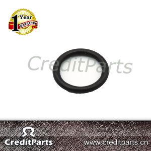 Kits de reparo do injetor de combustível Viton O Ring (12,42 * 2,03 mm)