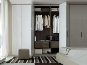 Шкаф для хранения Graments евро спальня мебель